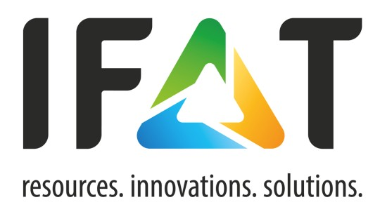 ProMinent at IFAT 2016 - Economical potable water and waste water treatment