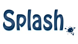 Splash - The Magazine for Swimming Pool Technology