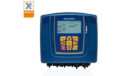 Faithful Online Ph Meter With Industry Professional 0~14 Measure Range Ph Sensor Ip 54 Protection And Digital Display Industry Ph Meter Measurement & Analysis Instruments
